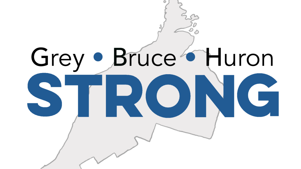 grey-bruce-huron-strong