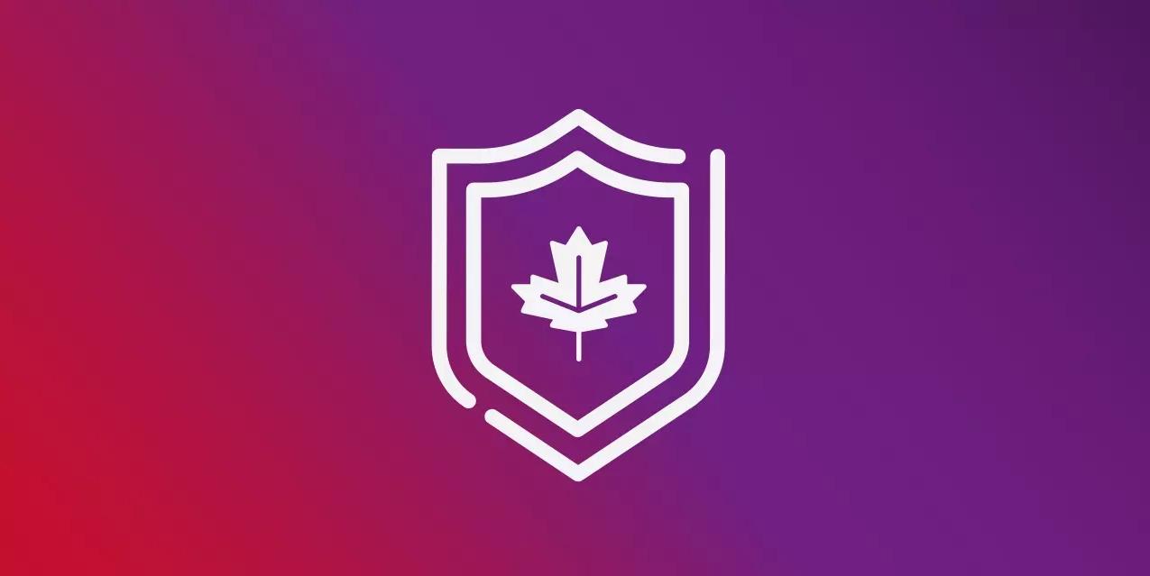 Canadian Shield CIRA
