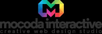 Mocoda Interactive - A Toronto area web design company